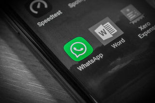 Here's why you need to update your WhatsApp app right now