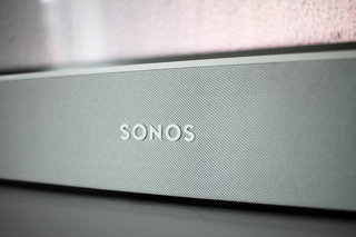Hey Google, Sonos now supports your Assistant