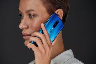 OnePlus 7 pro official image 5