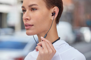 OnePlus Bullets Wireless 2 up the audio quality and charging speed, stay below £100