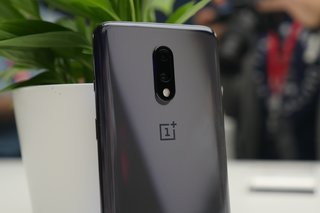 OnePlus 7 initial review 6T evolution image 2