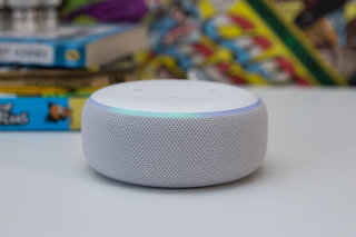 Alexa Guard explained: How it works and how to get it for your Echo device