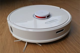 We Spent 2 Weeks With The Robovac S6 Here Are 6 Reasons We Love It image 1