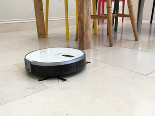 Other Robot Vacuums image 1