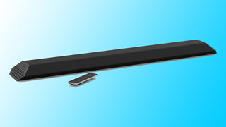 Vizio enters UK market with a boom, SB362An 2.1 soundbar first to arrive
