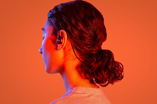 NuraLoop earphones offer a personal sound experience, pre-order them now