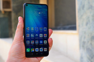 Honor 20 Pro Review image 2