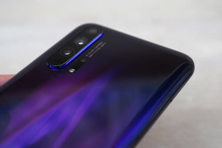 Honor 20 Pro review image 7