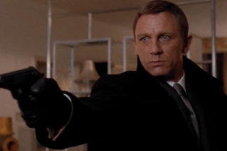 James Bond movies in order of release: Best way to watch