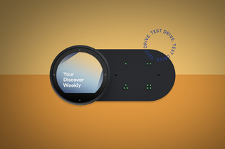 Spotify begins testing Car Thing, a voice-activated device for vehicles