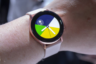 Samsung Galaxy Watch Active features come to older smartwatches, including better battery life