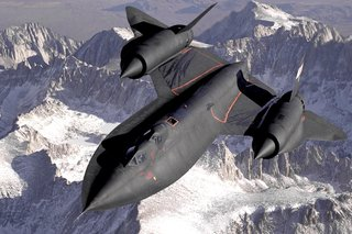The Most Interesting And Important Aircraft Of All Time image 11