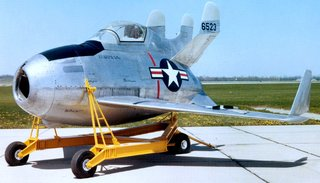 The Most Interesting And Important Aircraft Of All Time image 15