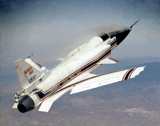 The Most Interesting And Important Aircraft Of All Time image 22