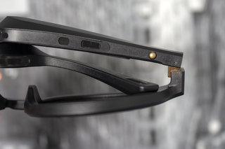 Bose Frames Rondo review image 8