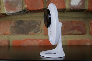 BT Smart home camera review An affordable but flawed smart home security device image 4