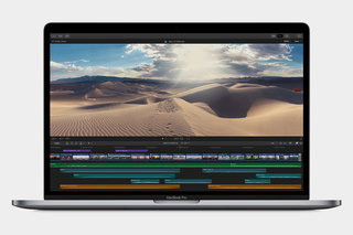 Apple updates MacBook Pro lineup with faster processors, new 8-core model