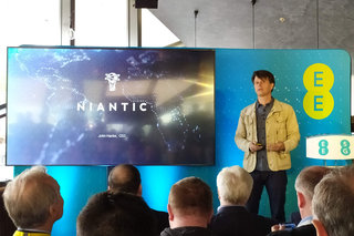 Wizards Unite Will Exclusively Launch On Ee In The Uk Niantic Confirms image 2