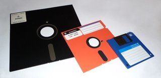 Tech Problems That Only Children Of The 90s Remember image 18
