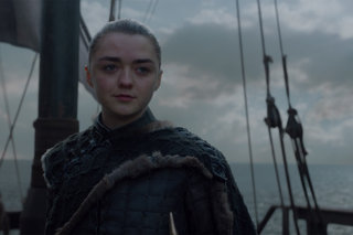 Game of Thrones prequel and spinoff series Everything we know so far image 10
