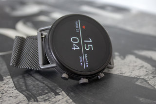 Skagen Falster 2 Review image 1