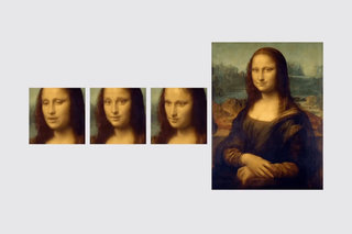 Mona Lisa Brought To Life Samsung Ai Makes Famous Painting Move And Speak image 2