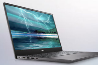 Dell announces stacks of XPS and Inspiron updates including a redesigned XPS 13 2-in-1 image 2