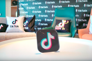 TikTok phone could be in the works