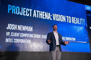 Intel Project Athena Explained How It Could Make Premium Laptops Better image 2