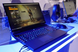 Alienware m17 2019 initial review A gaming laptop thats easy-on-the-eye image 3