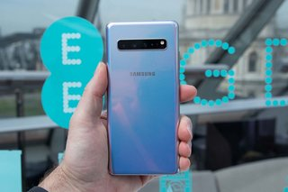 5G on EE The phones the speeds the prices and everything you need to know image 5