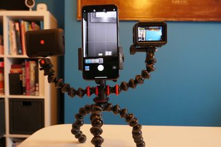 DJI Osmo Action review new image 3