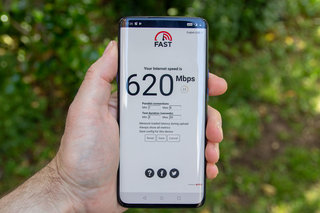 5g With Ee And Oneplus image 5