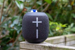 Ultimate Ears Wonderboom 2 Review image 1