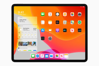 iPadOS é oficial: Apple revela o novo SO para iPad na WWDC 2019