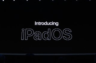 Ipados Leaks Out Apple Might Reveal New Os For Ipad At Wwdc 2019 image 2