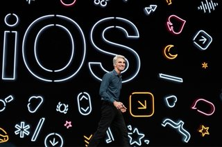 Why Sign in with Apple will take Apple way beyond just hardware