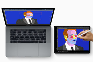 Apple Sidecar explained: How Apple is using the iPad to make the Mac even better