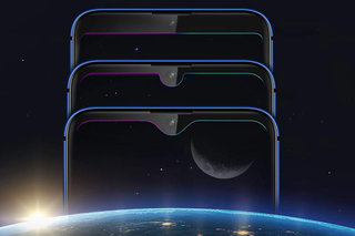 LG W triple-camera smartphone teased but only heading to one region it seems image 3