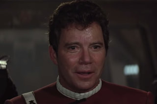 What order should you watch every Star Trek movie and TV show image 10