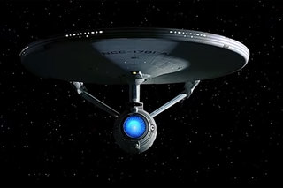What order should you watch every Star Trek movie and TV show image 11