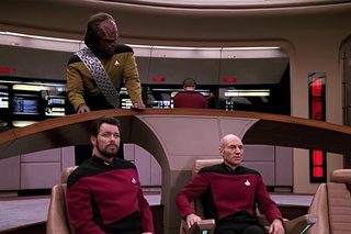 What order should you watch every Star Trek movie and TV show image 12