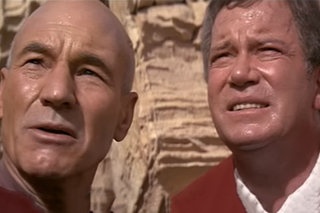 What order should you watch every Star Trek movie and TV show image 14