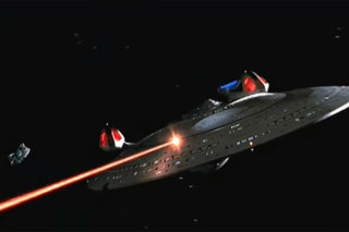 Star Trek timeline: Best order to watch the movies and shows