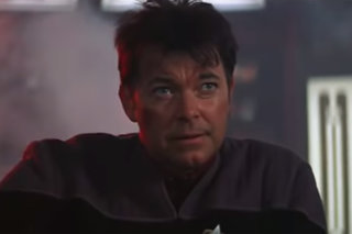 What order should you watch every Star Trek movie and TV show image 17