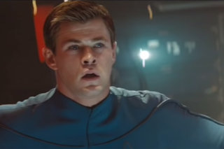 What order should you watch every Star Trek movie and TV show image 19