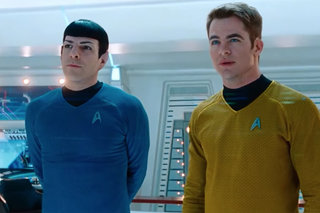What order should you watch every Star Trek movie and TV show image 20