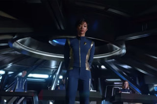 What order should you watch every Star Trek movie and TV show image 3