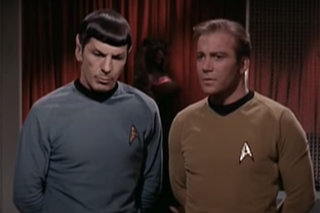 What order should you watch every Star Trek movie and TV show image 4
