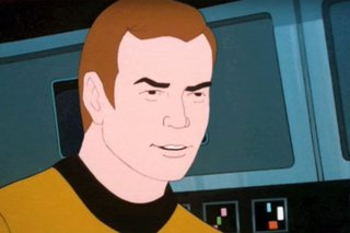 What Order Should You Watch Every Star Trek Movie And Tv Show image 5